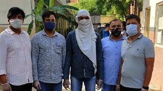 isis-militant-arrest-in-delhi