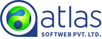 Web Design & Development Company - Atlas Softweb
