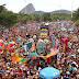 Riotur Iniciou Cadastro De Blocos De Rua Para O Carnaval.
