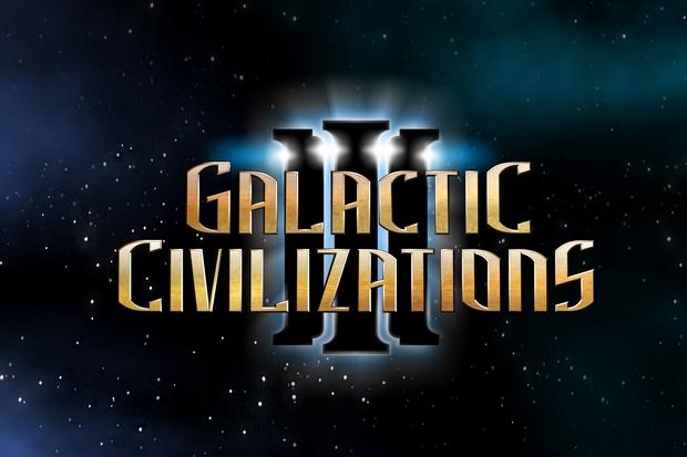Galactic Civilizations III está gratuito na Epic Games Store