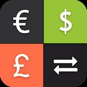 Currency Converter Free & Offline (Premium)