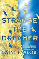 https://www.goodreads.com/book/show/28145767-strange-the-dreamer?from_search=true&search_version=service