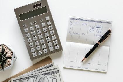 Pengertian Debit dan Kredit dalam Akuntansi