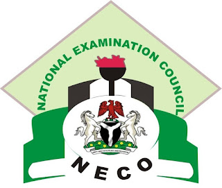 NECO RESULT 2020 IS OUT