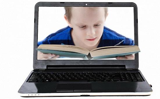 importance-de-l'informatique-dans-l'éducation-2