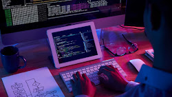 Backlink SEO EDU GOV Spam Komen dengan Google Dork