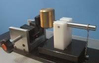 detail1-Plug pin abrasion