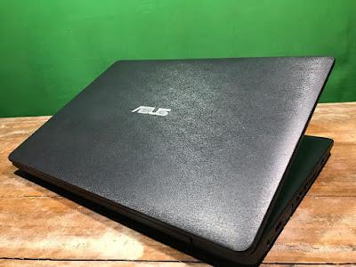laptop ngawi murah