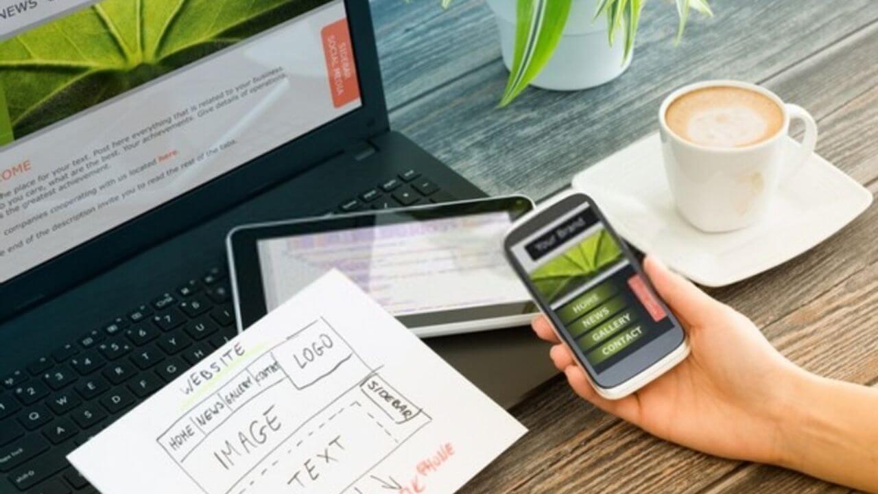 ganar-dinero-testeando-paginas-web