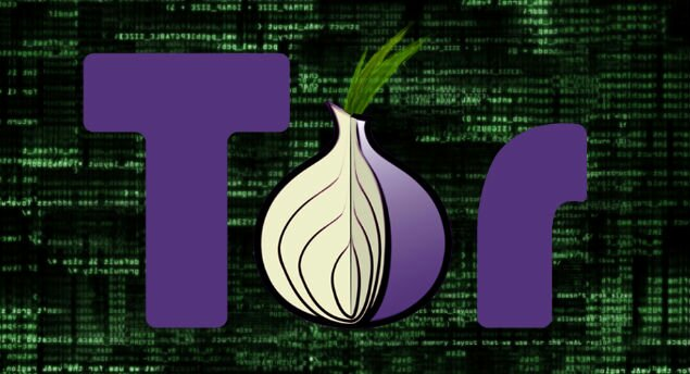 TOR BROWSER, THE MOST POPULAR PRIVACY FOCUSED BROWSER NOW AVAILABLE FOR ANDROID