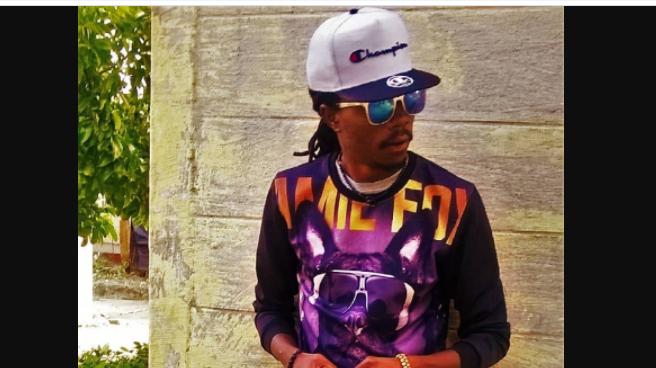 Stycs rusape zim dancehall artist and splits loui