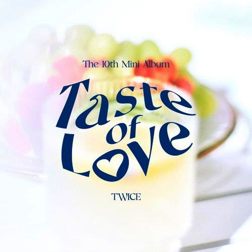 Download Lagu TWICE Baby Blue Love Mp3
