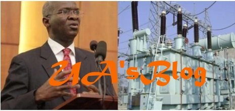 Good news: Nigeria's power sector gets a boost as World Bank approves $486m credit