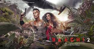 top grossing bollywood movies in 2018