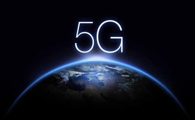 tecnología, teléfonos, celulares,