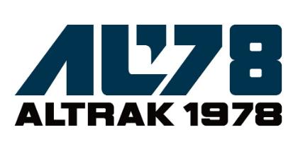 Lowongan Pekerjaan Terbaru PT ALTRAK1978 Tingkat D3 S1 Bulan Mei 2020