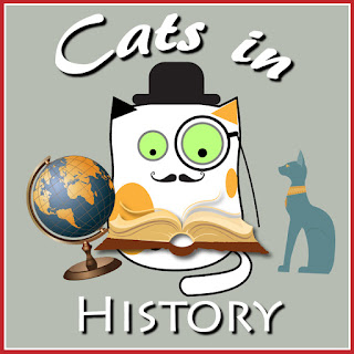 Cats in History