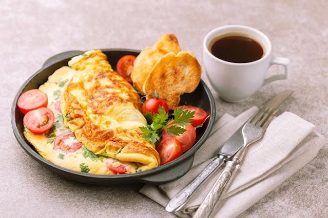 Alce Nero, Organic food, organic pasta, organic honey, healthy meal, food