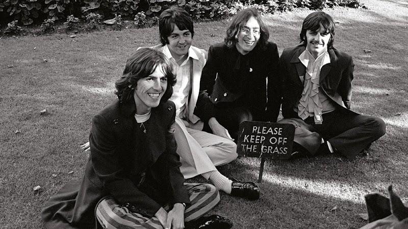 MELHORES DE 1968