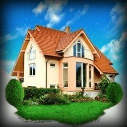 Home Plan Pro v5.7.2.2 Full version