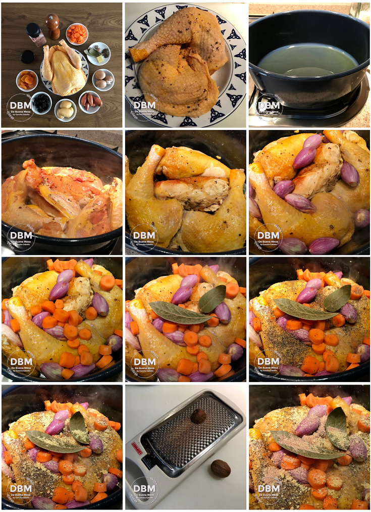 pollo-braseado-oporto-pasos1