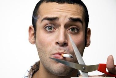 Tak Sadar, 3 Kebiasaan Ini Sama Buruknya dengan Merokok