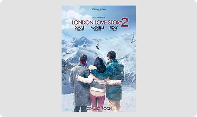 https://www.tujuweb.xyz/2019/05/download-film-london-love-story-2-full-movie.html