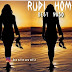 AUDIO < Best Naso _ Rudi Home | DOWNLOAD