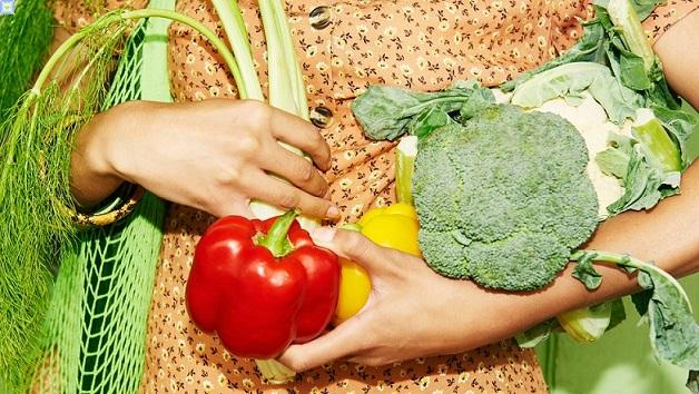 أفضل وأسوأ الانظمة الغذائية لعام 2021