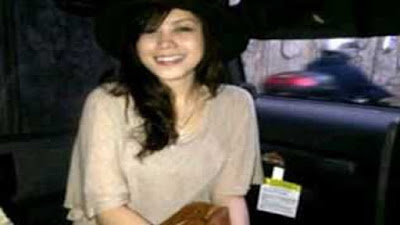 Foto Siti Indriyani Istri Keempat Walikota Bogor