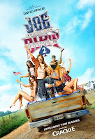 Joe Dirt 2: Beautiful Loser (2015) online y gratis