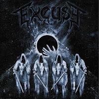 """Το album των Excuse """"Prophets From The Occultic Cosmos"""""""