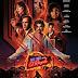 Sinopsis film Bad Times at the El Royale (2018) : tujuh orang dengan masa lalu buruk berkumpul di hotel dengan masa lalu kelam