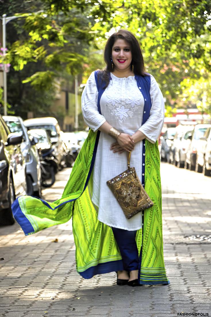 Plus Size Fashion | Body Positivity | Lifestyle | Feminism ...
