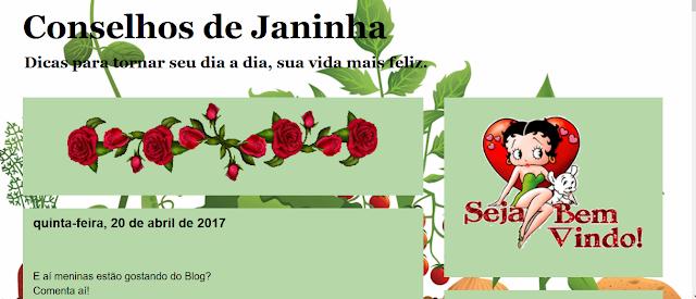 https://janinhavieiradesouza.blogspot.com.br/