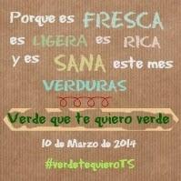 http://lacocinats.blogspot.com.es/2014/03/verdetequierots.html