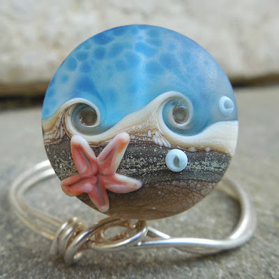 https://www.etsy.com/listing/384812176/beachcomber-11-ssl-lampwork-focal-bead?ref=shop_home_active_4