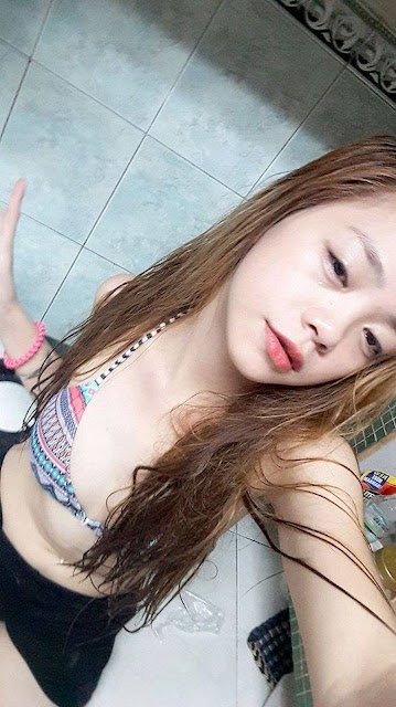 Guy Hacks His Ex-Girlfriend's Facebook Account Exposing Her Scandalous Photos. SHOCKING