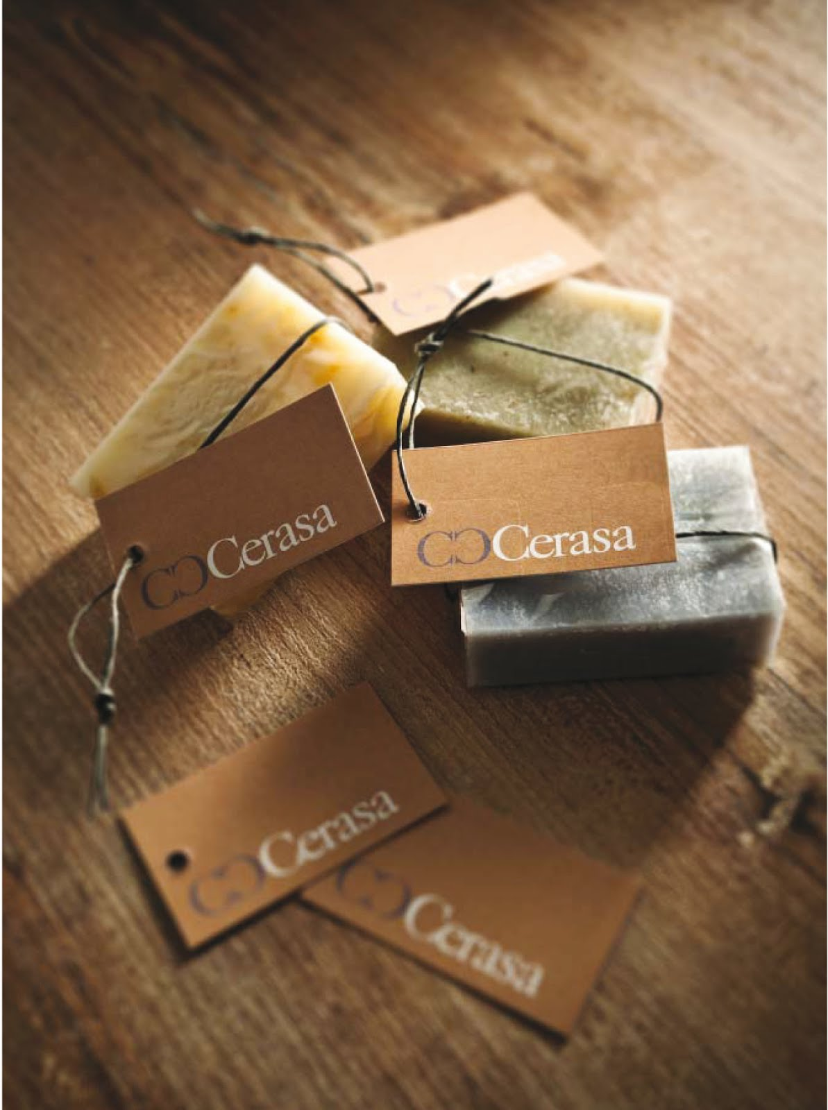 Arredo e design novit cerasa saponi tappeti for Carta d arredo