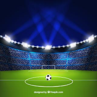 تاريخ كأس العالم:المنتخب صاحب أقل عدد من المباريات