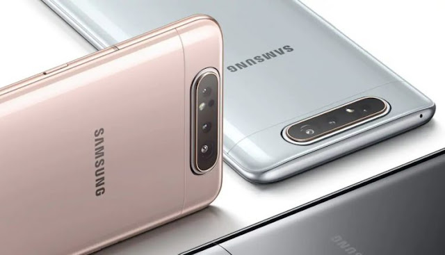 charger, Samsung, Samsung Galaxy A80, 5G, Phones,