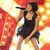 Recap | X Factor BR 2016: rodada dupla e escolhas equivocadas definem os três finalistas