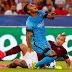 Piala euro 2016 belanda vs islandia,Belanda harus tertunduk