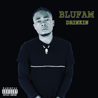 Listen to the new hip hop track by underground/indie rap music artist, Blu Fam - Stream free on Soundcloud and top indie music services