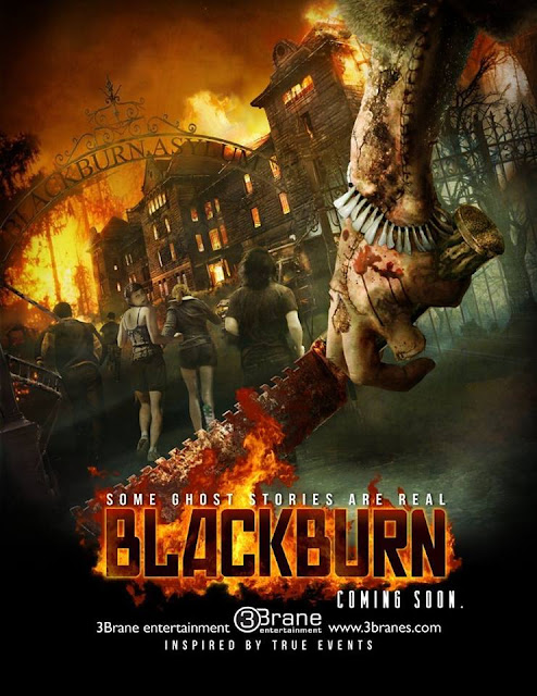 http://horrorsci-fiandmore.blogspot.com/p/blackburn-official-trailer.html
