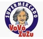Promoção Vovó Zuzu Natal 2019 Premiado