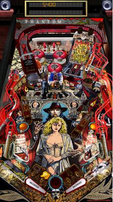 Pinball Arcade-Pinball Arcade APK