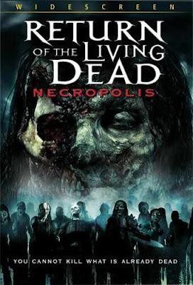 Return of the Living Dead Necropolis (2005).jpg