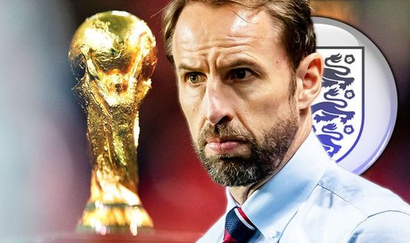 All Gareth Southgate Trophies Listed Ahead Of Euro 2020 Final