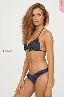 Josephine+Skriver+Cleavages+Boobs+Hot+huge+ass+in+H+n+M+Swimwear+2018+Campaign+%7E+SexyCelebs.in+Exclusive+030.jpg